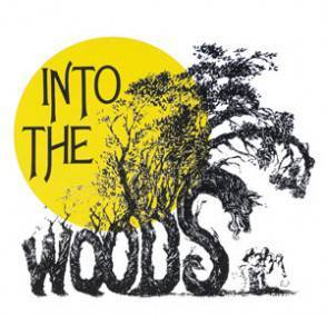 musical-intothewoods