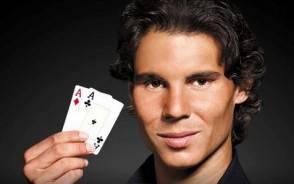 Banner_Rafa_Nadal_PokerStars(1)