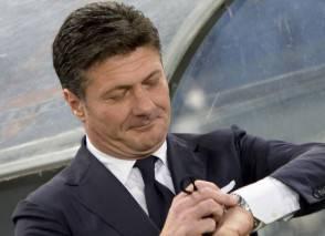 Calciomercato_Inter_Mazzarri