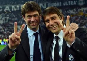 Calciomercato_Juventus_Conte_Agnelli
