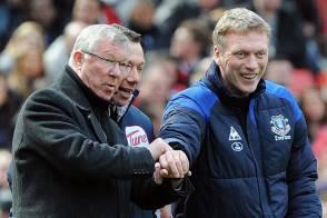 Calciomercato_Manchester_United_Ferguson_Moyes