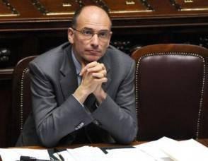 Enrico-Letta1