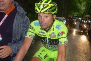 Giro_d_Italia_Di_Luca_positivo
