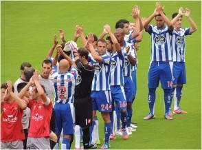 Liga portoghese