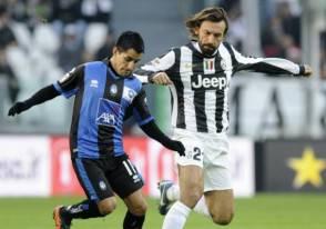 Probabili_formazioni_Atalanta_Juventus
