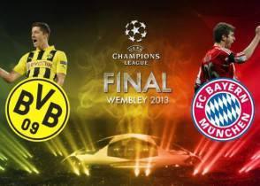 Probabili_formazioni_Borussia_Bayern