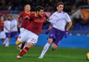 Probabili_formazioni_Fiorentina_Roma