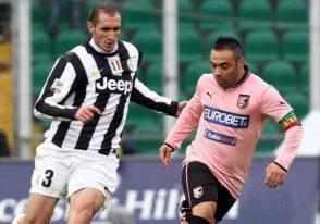 Probabili_formazioni_Juventus_Palermo