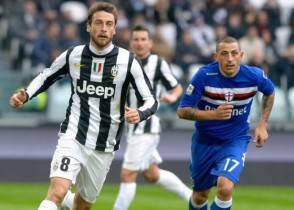 Probabili_formazioni_Sampdoria_Juventus