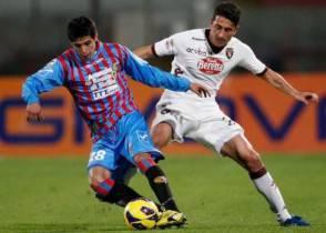 Probabili_formazioni_Torino_Catania