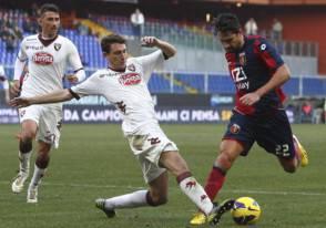 Probabili_formazioni_Torino_Genoa