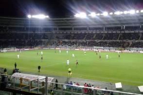 Torino_Catania