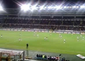 Torino_Genoa_0_0