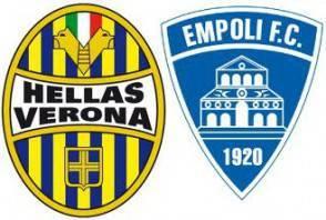 Verona-eMPOLI