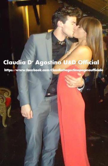 andrea-claudia-foto