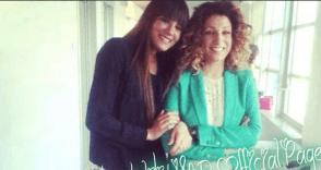 Claudia ed Eleonora