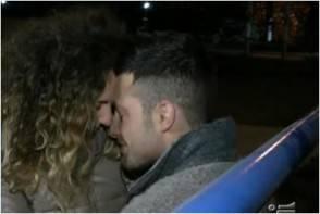 Eugenio ed Eleonora