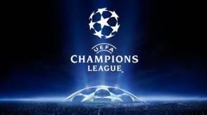 formazioni champions league