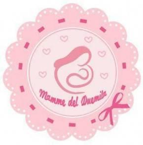 mamme_del_duemila