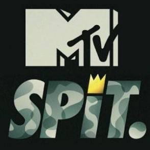 Mtv Spit