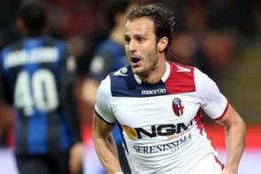 Calciomercato_Inter_Gilardino