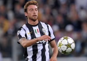 Calciomercato_Juventus_Marchisio