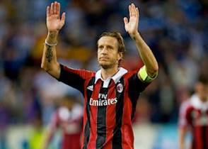 Calciomercato_Milan_Ambrosini