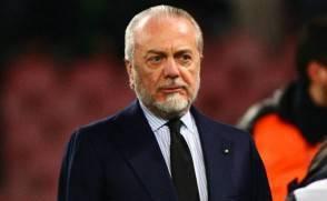 Calciomercato_Napoli_De_Laurentiis