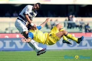 Lazio-