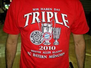 bayern-triplete