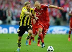 Borussia_Dortmund_Bayern_Monaco