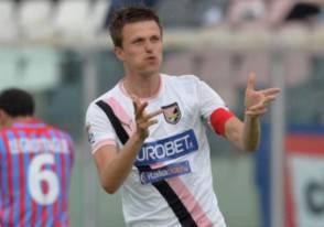Calciomercato_Fiorentina_Ilicic