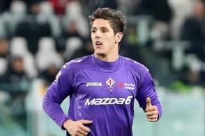 Calciomercato_Fiorentina_Jovetic
