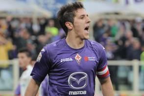 Calciomercato_Fiorentina_Jovetic_City