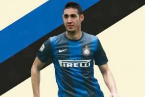 Calciomercato_Inter_Belfodil
