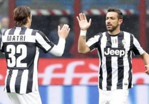 Calciomercato_Juventus_Matri_Quagliarella