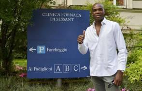 Calciomercato_Juventus_Ogbonna
