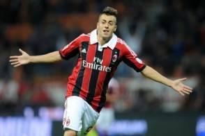 Calciomercato_Milan_El_Shaarawy
