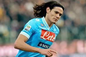 Calciomercato_Napoli_Cavani_Psg