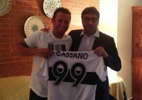 Calciomercato_Parma_Antonio_Cassano