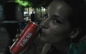 Claudia-DAgostino