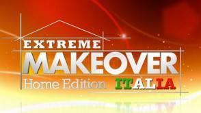 Extreme-Makeover-Home-Edition-Italia-Logo-620x350