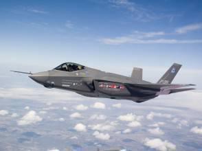 F-35-Lightning-II-Joint-Strike-Fighter