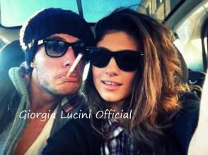 Giorgia-Lucini-e-Manfredi-Ferlicchia-8