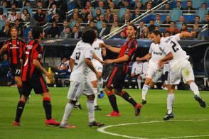 Madrid2-Milan0_20101019_211949