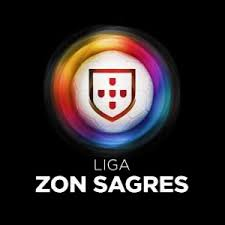 Calendario Campionato Portoghese.Primeira Liga 2013 2014 Calendario E Derby Del Campionato