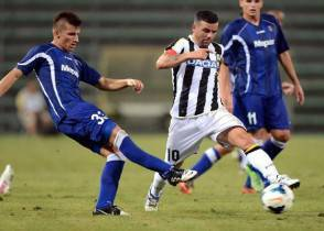 Probabili_formazioni_Slovan_Liberec_Udinese