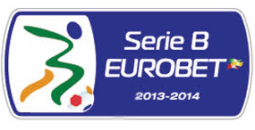 Serie B 2013-2014