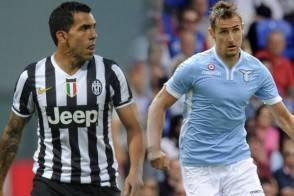 Supercoppa_Juventus_Lazio