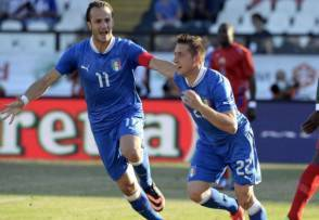 Italia_Bulgaria_Gilardino